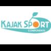 KAJAK SPORT COMPONENTS