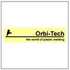 ORBI-TECH