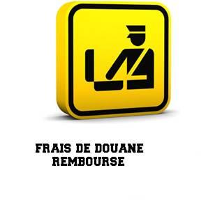 douane_p