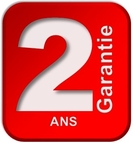 Garantie2ans