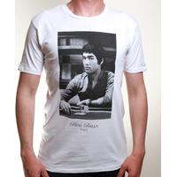 Tee-Shirt Bruce Lee