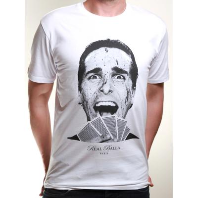 Tee-shirt American Psycho