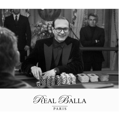 chirac-visu-eshop