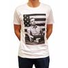 Tshirt Obama