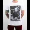 Tee-Shirt Poutine