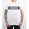 Tshirt Grinder