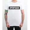 T-Shirt Spewtard