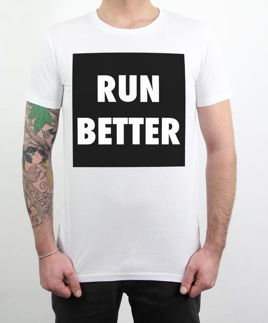 Leads Run Better