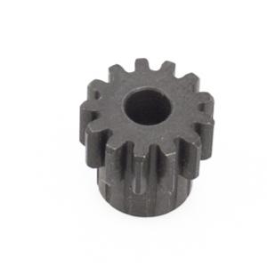 KONECT Pignon 13 dents moteur electrique Brushless 1 / 8 5mm Module 1, KN-180113