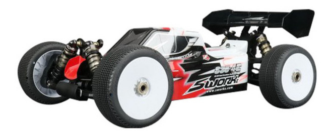 s35-4e-brushless-kit