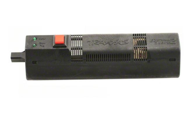 TRAXXAS - Boitier Ez-Start - 5280