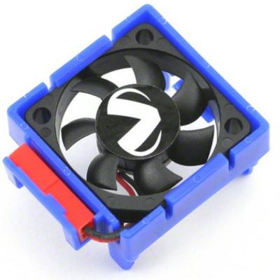 TRAXXAS Ventilateur pour controleur Velineon VXL-3S, 3340