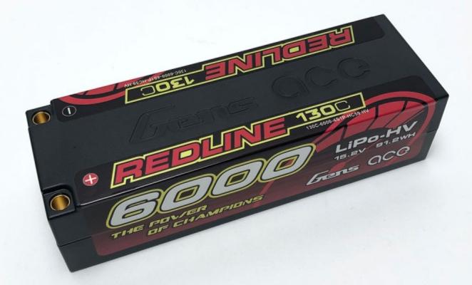 gens-ace-accu-lipo-hv-red-line-152v-6000mah-130c-lcg-4s1p