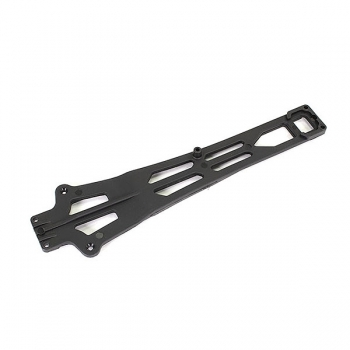 FTX CARNAGE UPPER PLATE(EP) 1PC, 6333