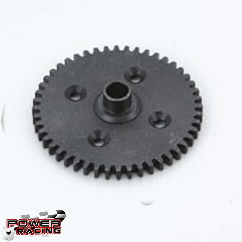Kyosho Couronne 48 Dents MP7.5 ST (Deport)
