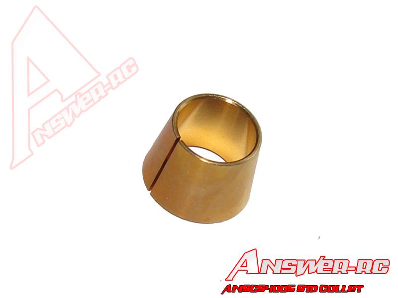 ANSWERRC cone de volant moteur, ANSCS4005