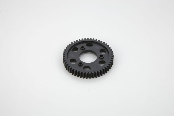 KYOSHO Couronne 50 dts