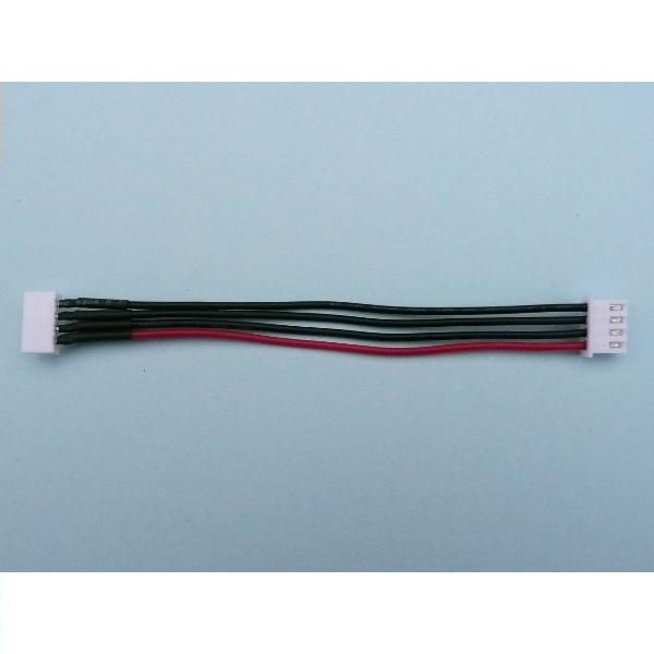 BMI Adapteur cable équilibrage lipo JST EHR