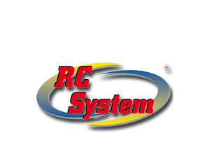 RC SYSTEM INTERFACE PIC serie / parrallele ALPHA sans CD