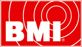 BMI Controleur de tension embarqué 4 elts Voltspy