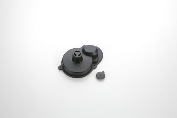KYOSHO PROTECTION DE CARTER RB5/RB6