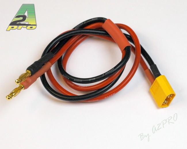 A2P  Cordon de charge XT-60, A2P15161