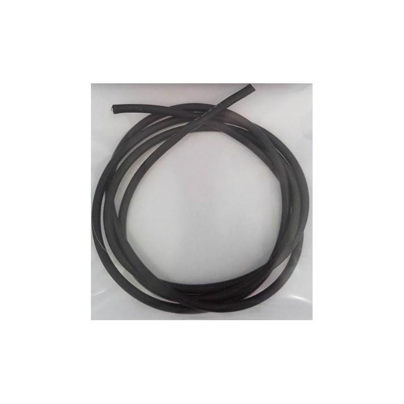 Rc Concept Fil Silicone 14AWG Noir (1m), 2230B14