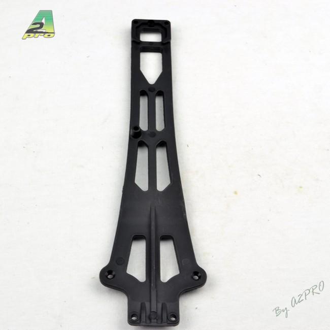 A2P  Platine supérieure C10187