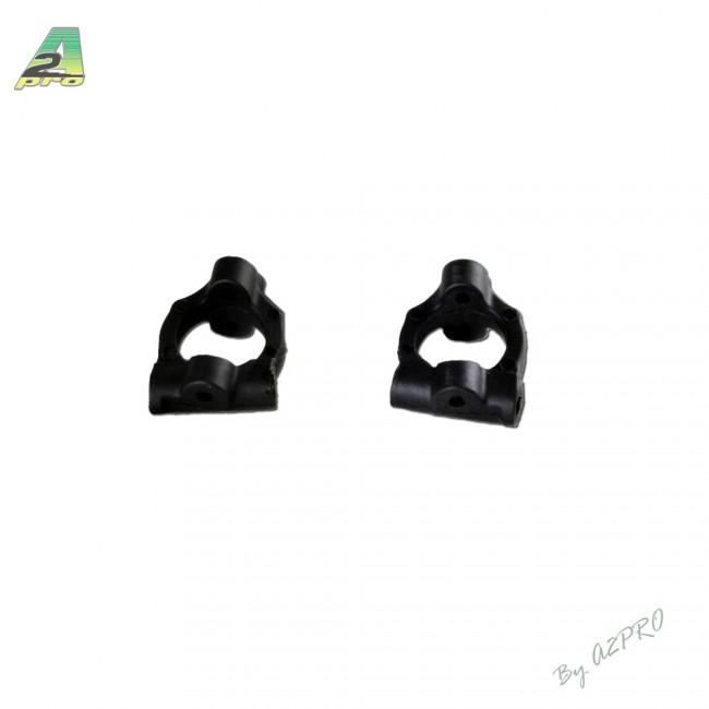 A2P  Montants (2 pcs) C101115