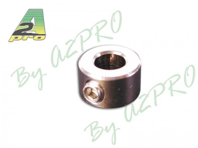 A2P  Bague d\'arrêt de roue - 5mm (10 pcs) 4263