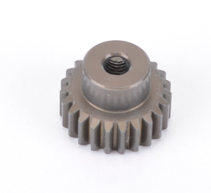 Schumacher Core RC Pinion Gear 48DP 23T (7075 Hard), CR4823