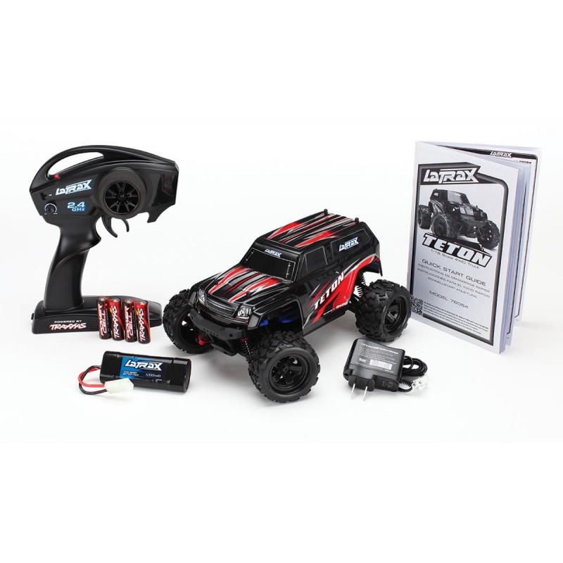 latrax-teton-monster-truck-4wd-rtr-76054-1c