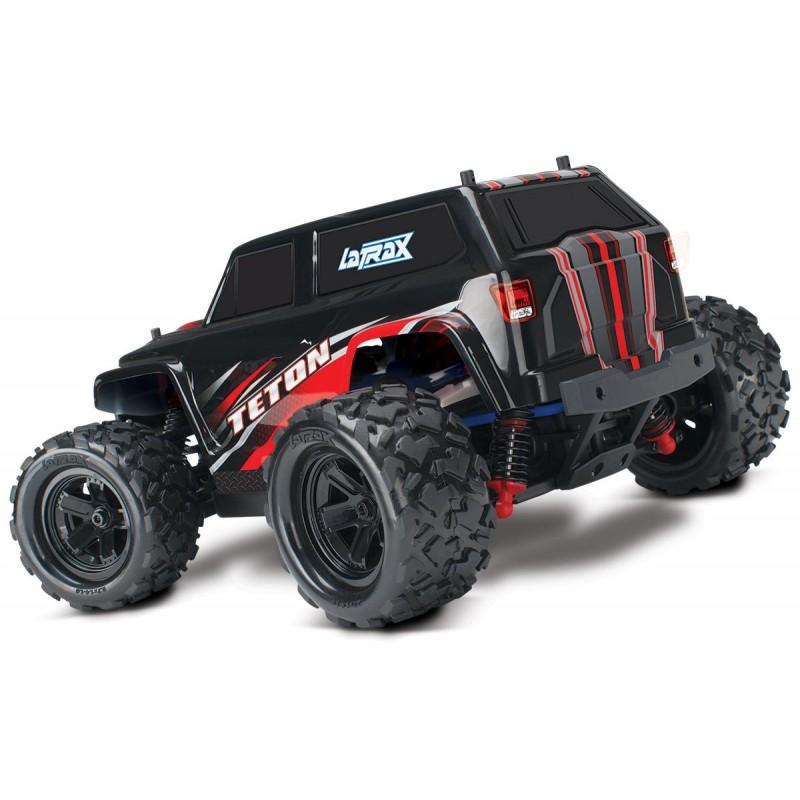 latrax-teton-monster-truck-4wd-rtr-76054-1e
