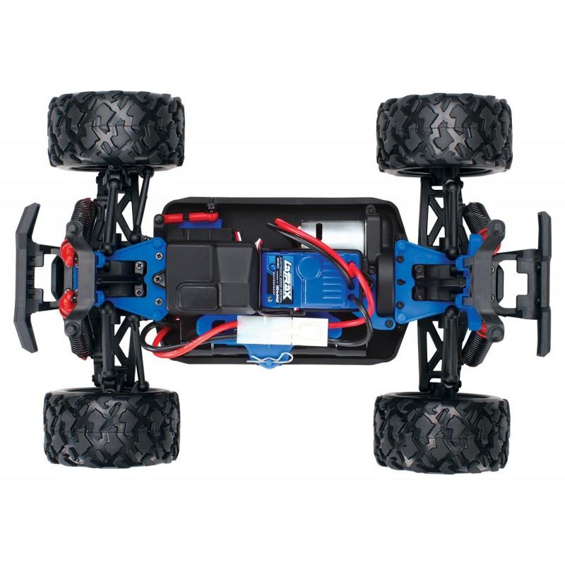 latrax-teton-monster-truck-4wd-rtr-76054-1f