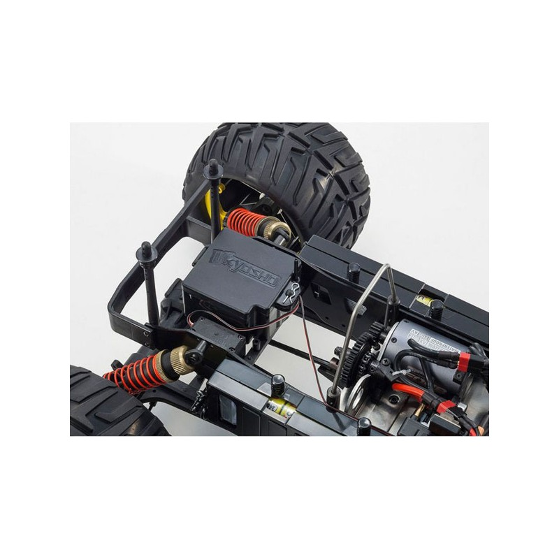 kyosho-mad-force-fkruiser-20-ve-4wd-readyset-ep-30888rs