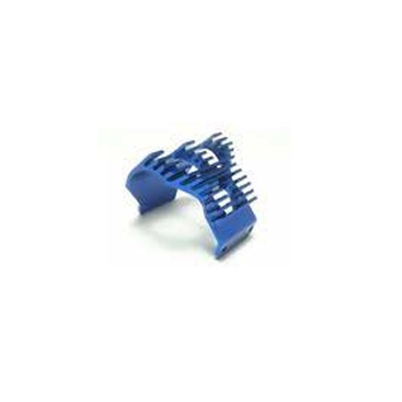 3RACING Pare choc moteur Losi Mini T, MT-013