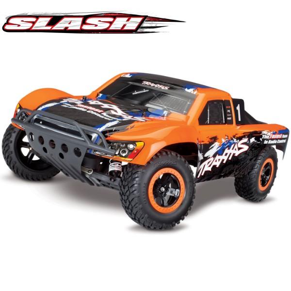 traxxas-slash-4x2-orange-edition-110-brushed-tq-24ghz-id-58034-1-orng