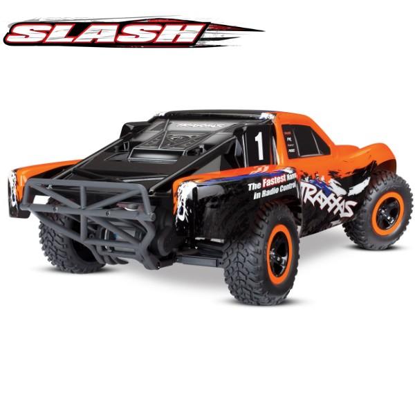 traxxas3-slash-4x2-orange-edition-110-brushed-tq-24ghz-id-58034-1-orng