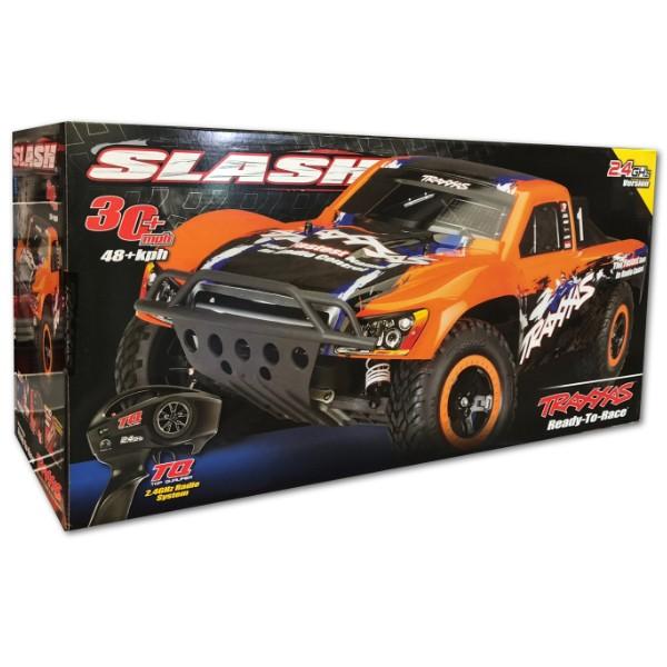 traxxas9-slash-4x2-orange-edition-110-brushed-tq-24ghz-id-58034-1-orng