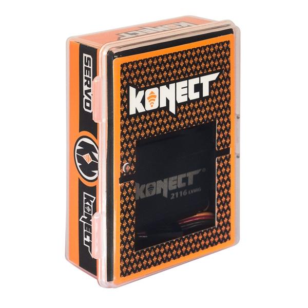 KN-2116LVMG-Servo-Digital-21kg-016s-pignons-metal_2x600