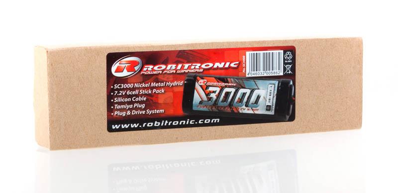 robitronic-nimh-akku-3000mah-72v-sc3000-pic3_0003