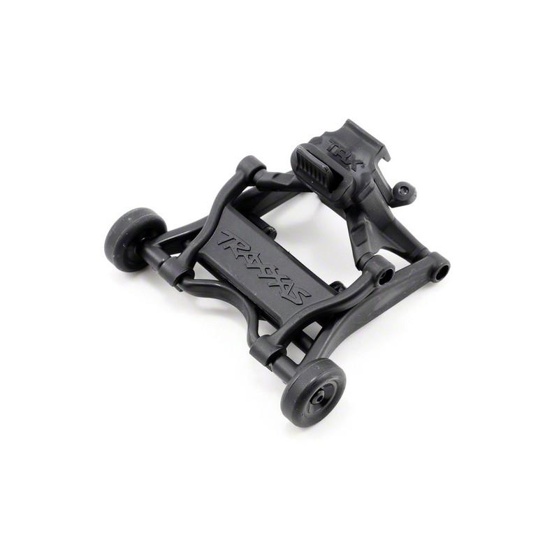 traxxas-wheelie-bar-5472