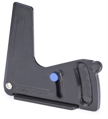ABSIMA Matériel de réglage Camber gauge, 3000016
