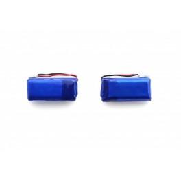 XPOWER Batterie lipo pour MRX, XP-LIPO-560