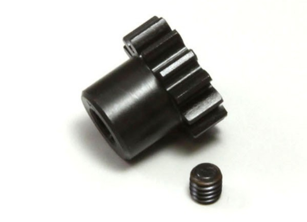 Kyosho Pignon moteur 13 dents INFERNO VE, IF505-13