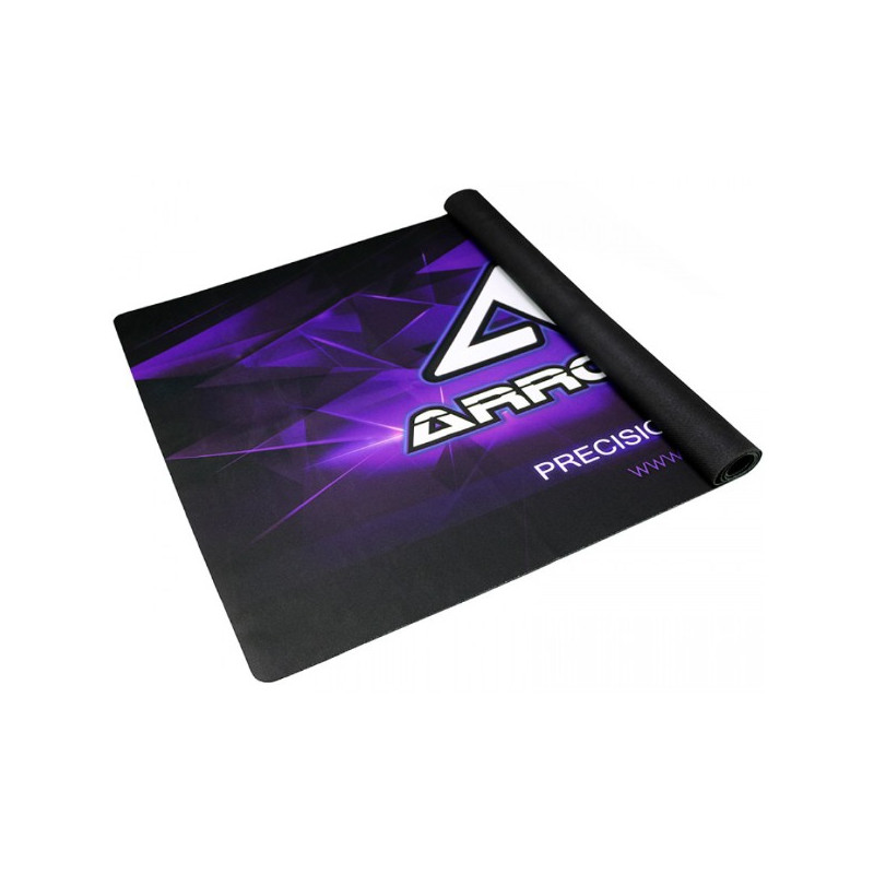 Arrowmax Tapis de Stand 1200x600mm, AM-140023