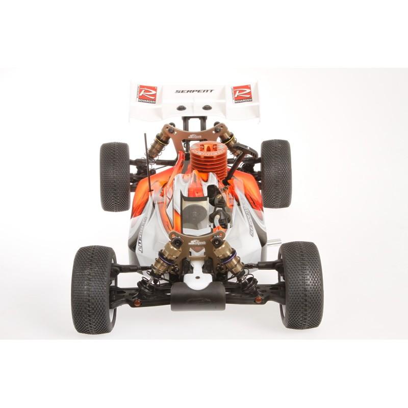 serpent-buggy-ceobra-811-moteur-serpent-a-lanceur-rtr-600003