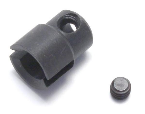 KYOSHO NOIX DE DIFFERENTIEL MP9 READYSET, IF280B