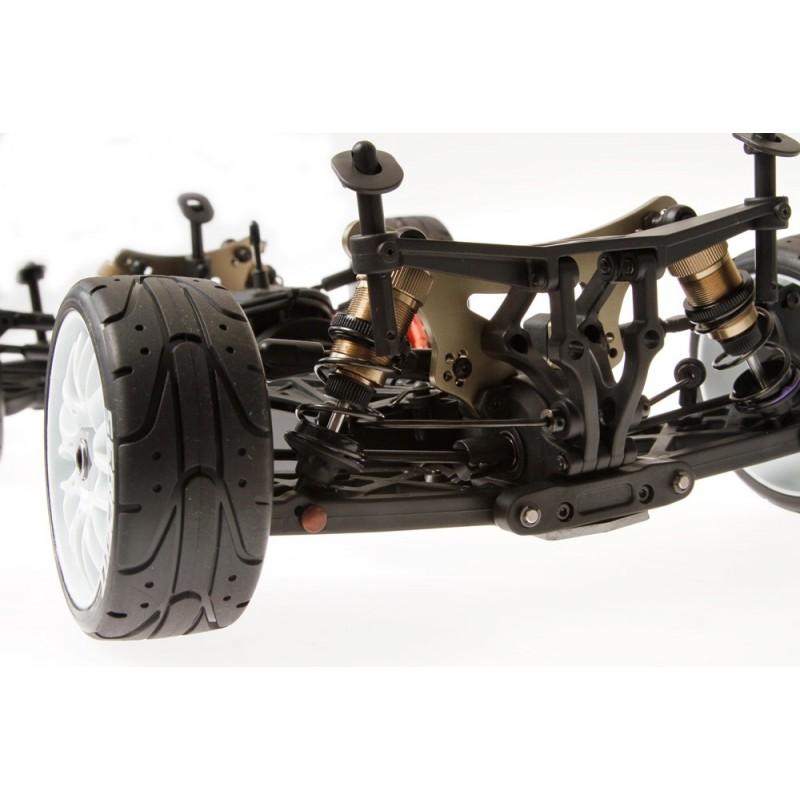 serpentq-cobra-811-gt-rally-game-ep-rtr-600045