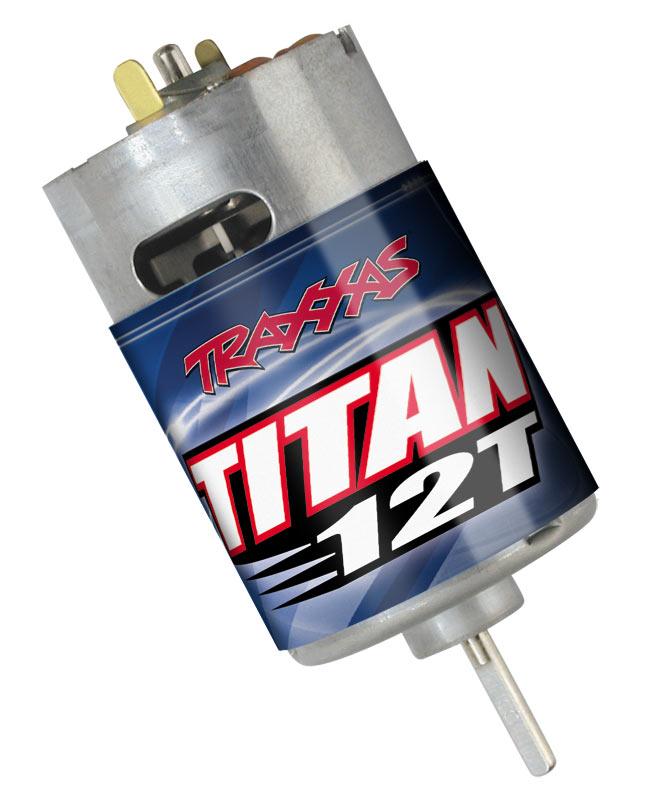 3785_titan_12T